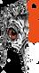 INKBIRD-NEW-LOGO-2018-web.png