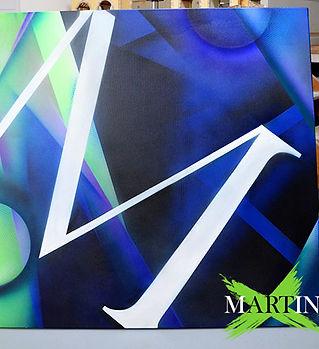 katharina-martini-martini-ink-m-art-kunst-art.jpg