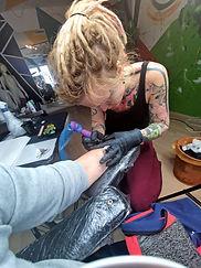 ink-bird-tattoo-katharina-martini-ink-tätowiererin-tätowierer-mödling-tattoostudio-studio-tattoo-artist