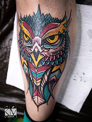 katharina-martini-tattoo-ink-tattooist-i