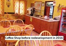 old coffee shop.jpg