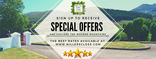 Sign Up (Special Offers).png