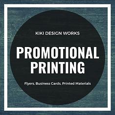 Promo Printing.png