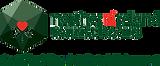 Tourism-NI-logo-uodatd.png