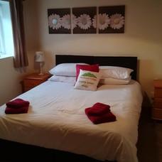 the-wee-house-bedroom.jpg