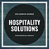 Hospitality Solutions.png