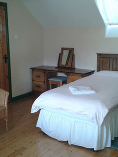 Pats Cottage Twin Room.jpg