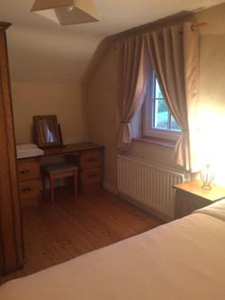 Jimmy's_Bedroom