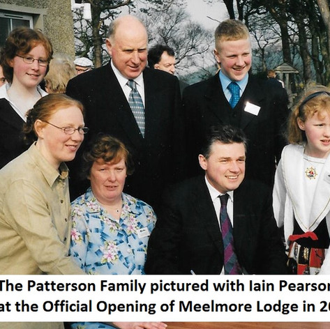 official opening.jpg