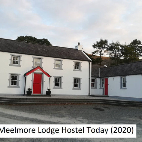 Meelmore Lodge Hostel today.jpg