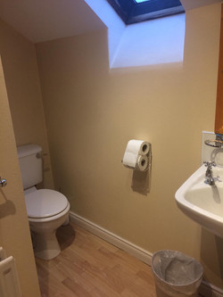 Jimmy's_Bathroom