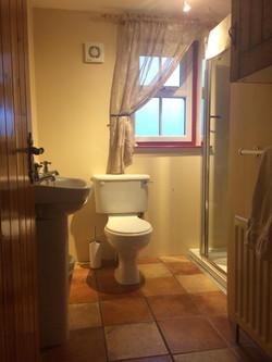 Jimmy's_DownStairs_Bathroom