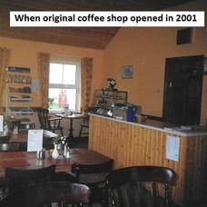 inside old cafe.jpg