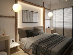masterbedroom-ong