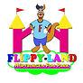 flippy-logo-Hüpfburgen