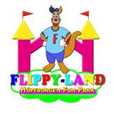 hüpfburgenland logo