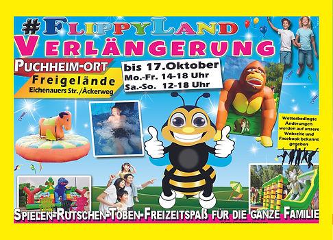 Hüpfburgen Puchheim