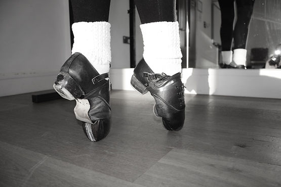 Irish dancing windsor.jpg
