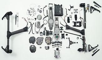 DJI-Inspire-2-repair.jpg