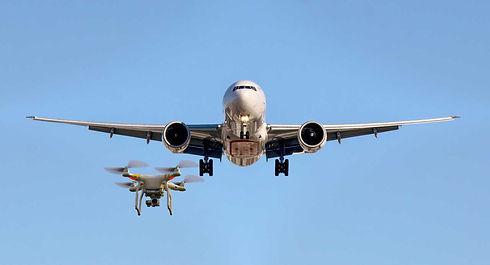 risikoanalyse droneakademi.jpg
