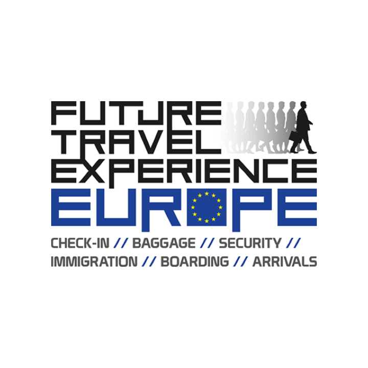 Future Travel Experience EMEA 2020