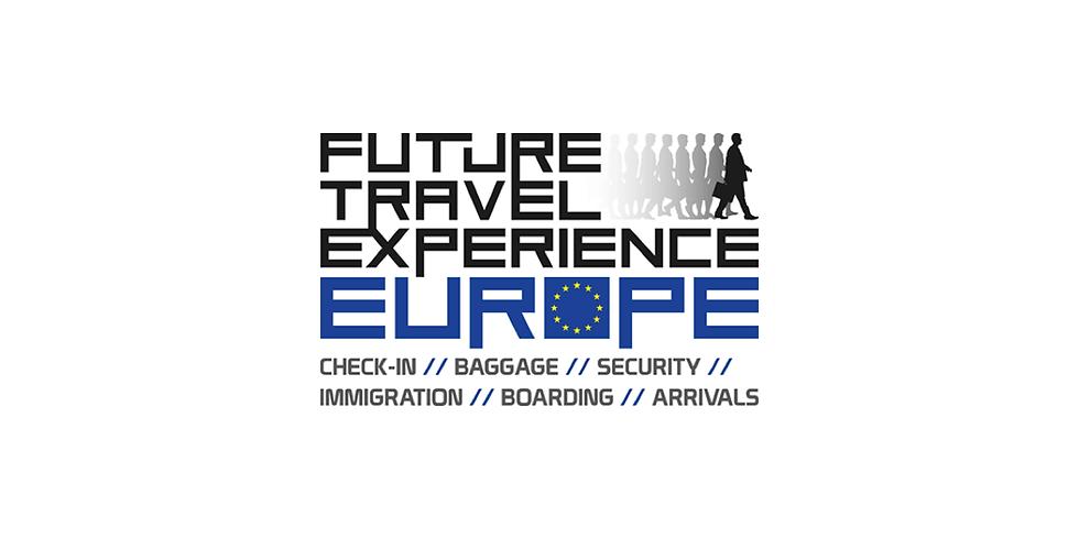 Future Travel Experience EMEA 2020