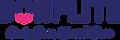 BONFLITE logo.png