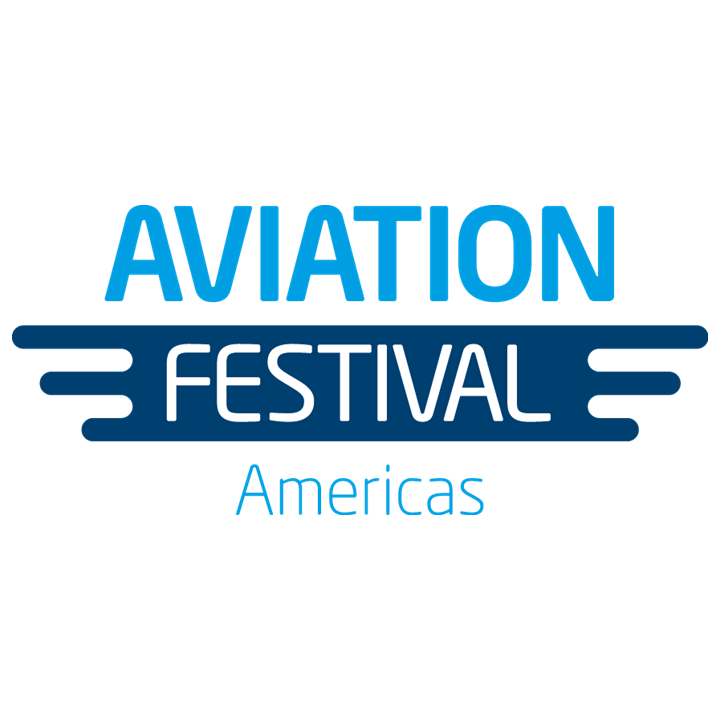Aviation Festival Americas