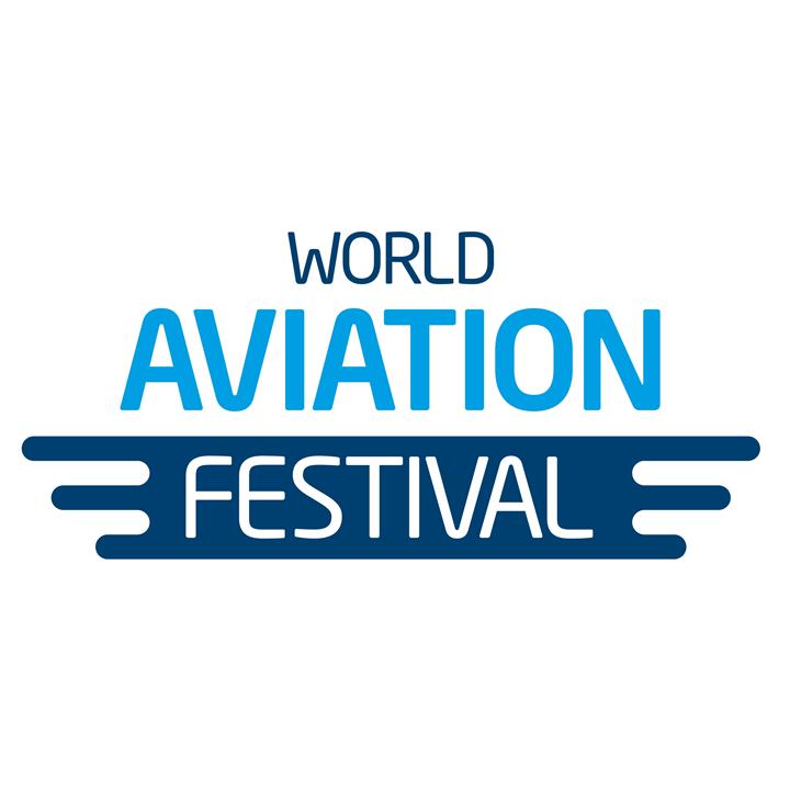 World Aviation Festival 2020