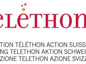 TELETHON 2015: le SDIS se mobilise !