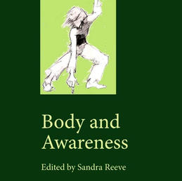 Body and Awareness