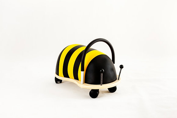 Wheely Bug Bee