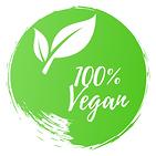 100% vegan (1).png