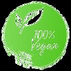 100% vegan (1)_edited.png