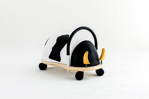 Wheely Bug Cow
