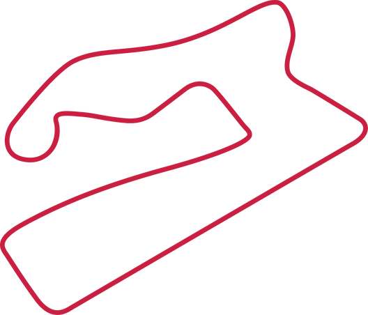 track red.png