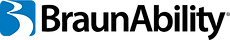 braunability-logo.png