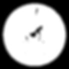 GG-logo4.png