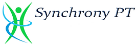 Synchrony Logo.png