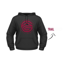 GK-hoodie.-with-back.png