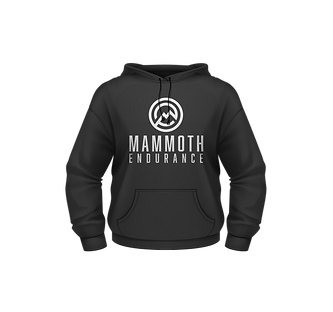 Mammoth Black Hoodie.png