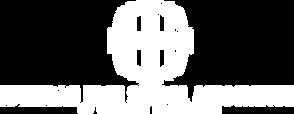 logo-v-reversed-lhsagm.png