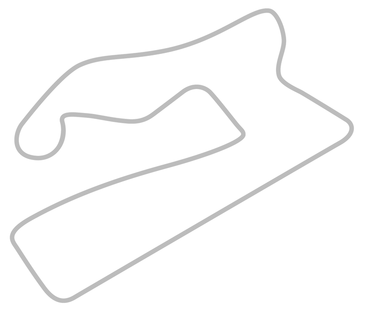 track-.png