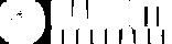 w - horizontal.png