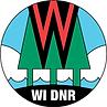 dnr_logo.max-752x423.png