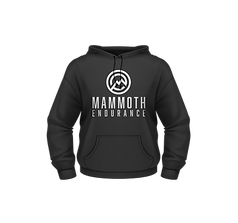 Mammoth-hoodie-front.png