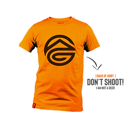 GK Orange T-shirt.png