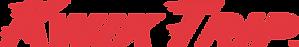 1280px-Kwik_Trip_logo.svg.png
