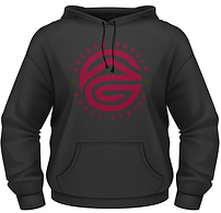 GK hoodie front.png