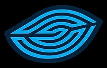 SSR-blue.png
